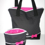 shopper dotty3