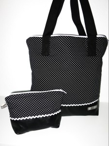 shopper dotty4